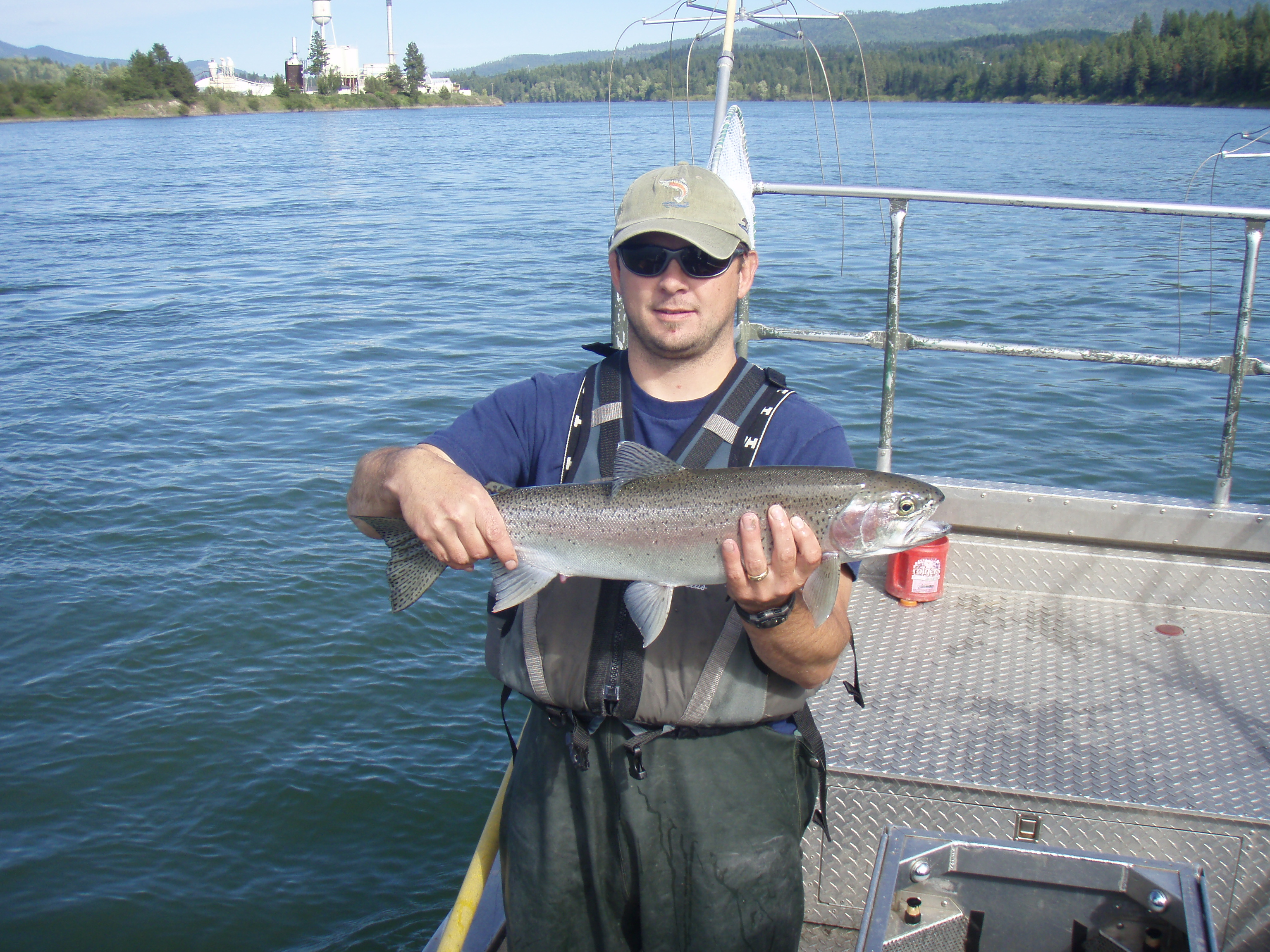 LargeRainbowTrout